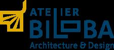 Atelier Biloba - Architecte Angers